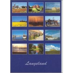 Postkort / Plakater